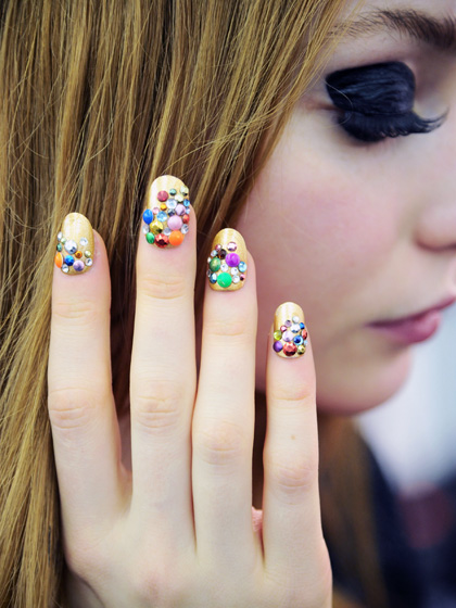 libertine-fall-2013-nail-art